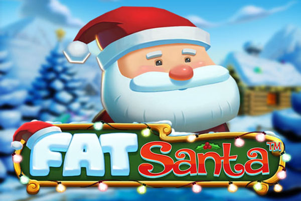 Main Gratis Slot Demo Fat Santa Push Gaming