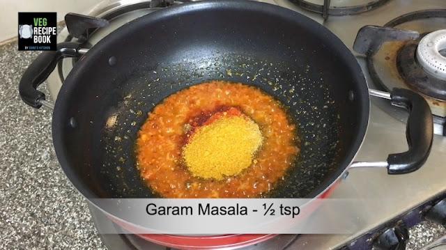 rai wale aloo recipe