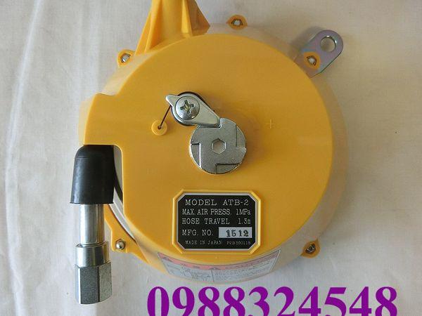 Pa lăng cân bằng Endo ATB-2