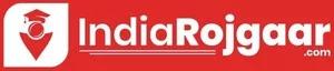 indiarojgaar-logo