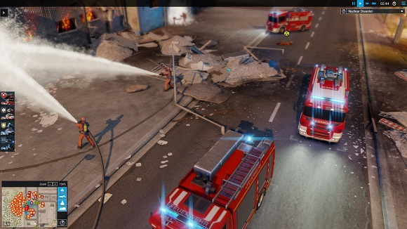 emergency-20-pc-screenshot-www.ovagames.com-5