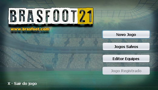 Download Brasfoot 2021 - Windows + Registros