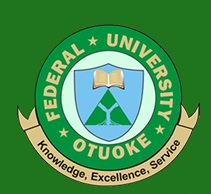 Federal University, Otuoke Post UTME Result 2017/2018