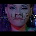 VIDEO | Lulu Diva Ft. Country Boy - Mapopo