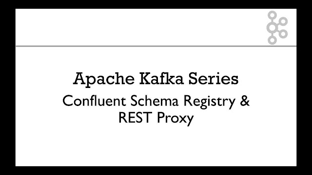 Apache Kafka® Get Started Now | Download a Confluent Package‎