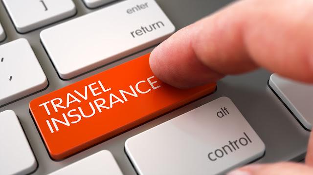6 Cara Memilih Asuransi Perjalanan yang Aman dan Terpercaya