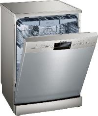 Siemens afwasmachine (vrijstaand)
