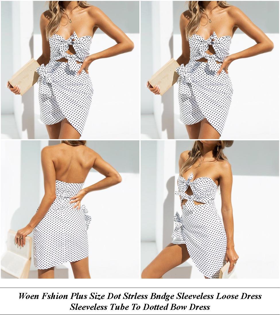 Plus Size Dresses Uk Online - Eay List Items On Sale - Sequin Mini Dress Zara