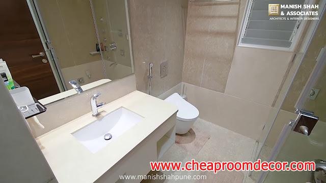bathroom wash basin designs photos 10