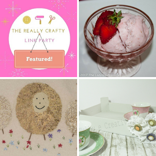 http://keepingitrreal.blogspot.com.es/2017/06/the-really-crafty-link-party-75-featured-posts.html