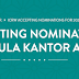ICRW 2020 Paula Kantor Award for Excellence in Field Research | Apply Now