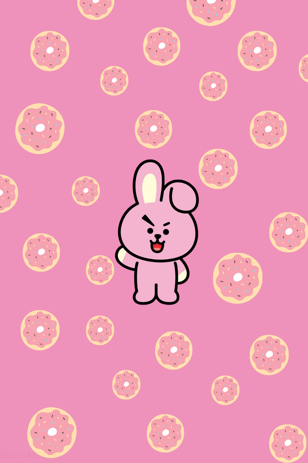 #bt21 #cookie #wallpaperbt21 #jungkook
