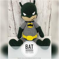 http://amigurumislandia.blogspot.com.ar/2019/09/amigurumi-batman-hollys-hobbies.html