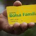 Beneficiários devem atualizar dados cadastrais do Bolsa Família em Caruaru