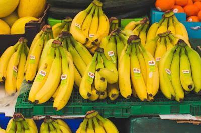 harga pisang, harga, pisang, pisang termahal di dunia