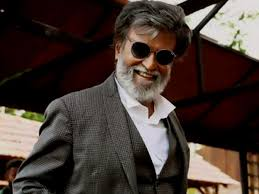 Rajinikanth  To Meet His Fans ?