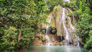 31 Tempat Wisata Yang Lagi Hits di Tulungagung