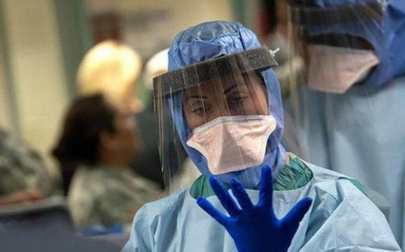 Báo cáo khám nghiệm tử thi bệnh nhân nhiễm covid-19 hé lộ điều bất thường