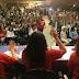 Professores da UNEB entram em greve por tempo indeterminado