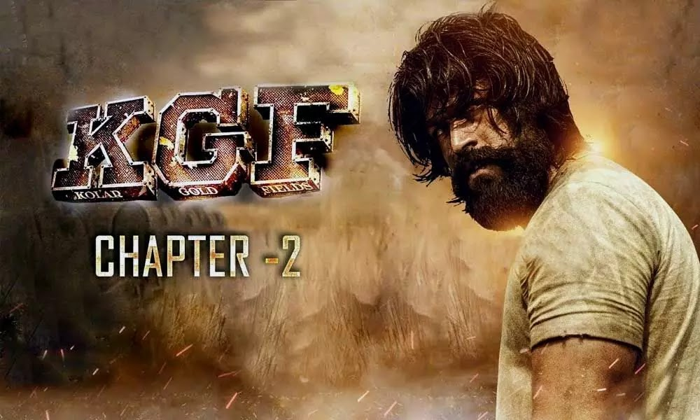 KGF Chapter 2 Release Date and Time Confirmed 2021: Cast, Release Date, And Trailor