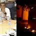 Τραγωδία στο Μάτι: Ήξεραν για τους νεκρούς όταν έστηναν το σόου στο Συντονιστικό