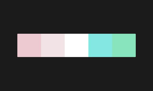 paleta-cromatica-esquemas-de-color-diseño-grafico