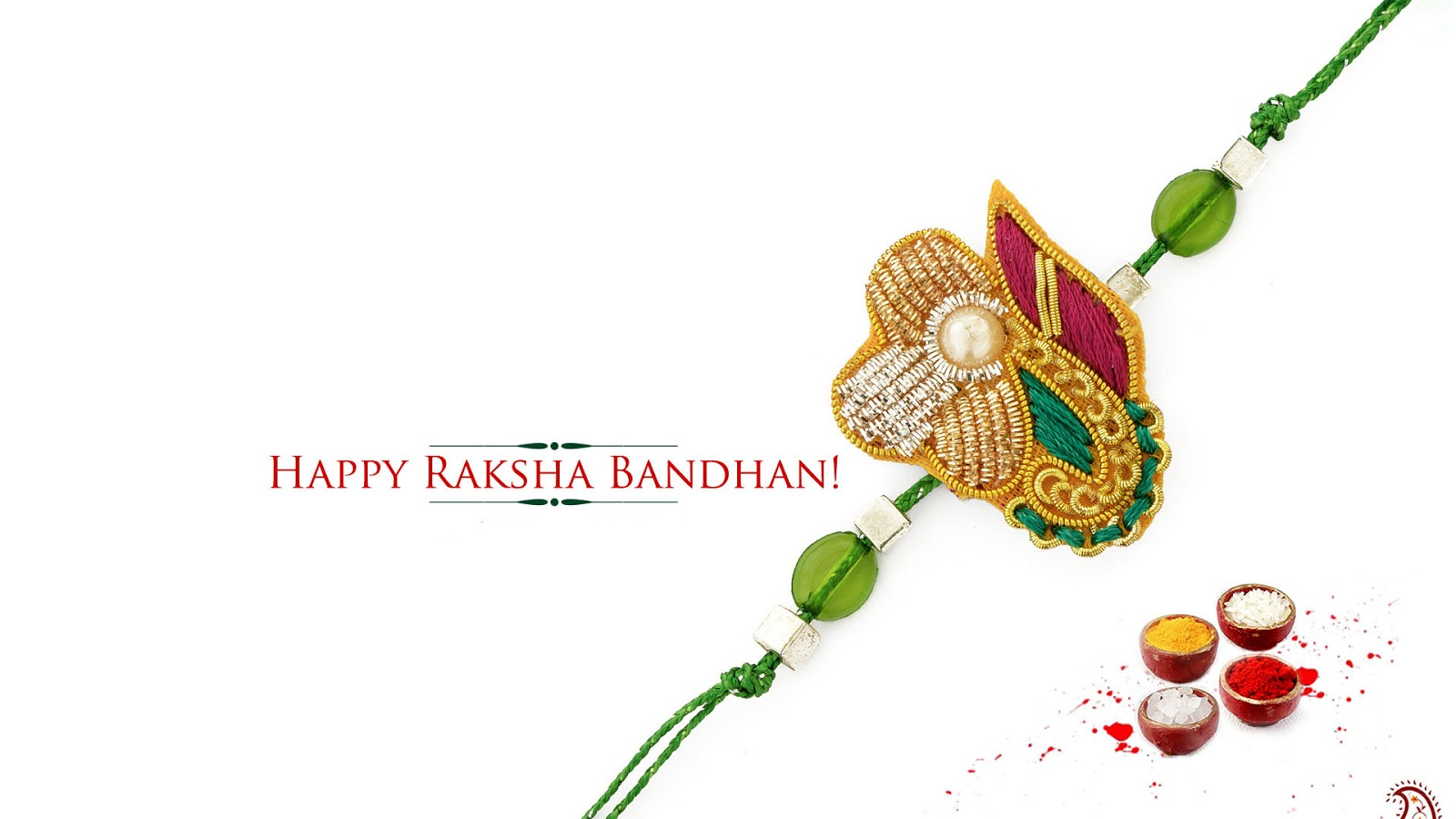 know about raksha bandhan also raksha bandhan date in billa happy raksha bandhan