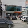 Nih...!! ATM BNI Setor Tunai (CDM) di Bogor - Jabar