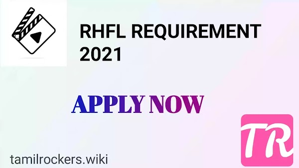 Jobs in RHFL Recruitment 2021 with High Salary - Apply Immediately