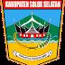 Formasi Penerimaan CPNS Kabupaten Solok Selatan Tahun 2018