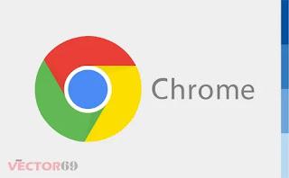 Logo Google Chrome Browser - Download Vector File EPS (Encapsulated PostScript)