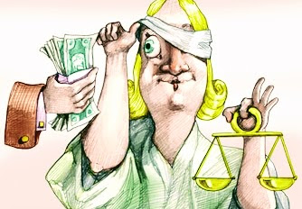 Corruption Causes And Effects
