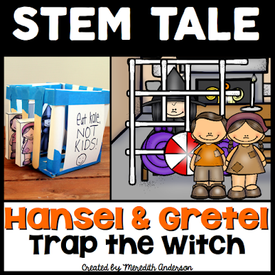 https://www.teacherspayteachers.com/Product/STEM-activity-Hansel-and-Gretel-Fairy-Tale-Challenge-2370801?utm_source=Momgineer%20Blog&utm_campaign=STEM%20tale%20gear%20series