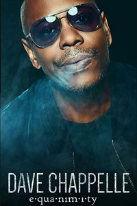 Watch Dave Chappelle: Equanimity Online Free in HD