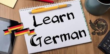 Mehr als 5.000 deutsche Mehrfachtestfragen für B2-Niveau.
