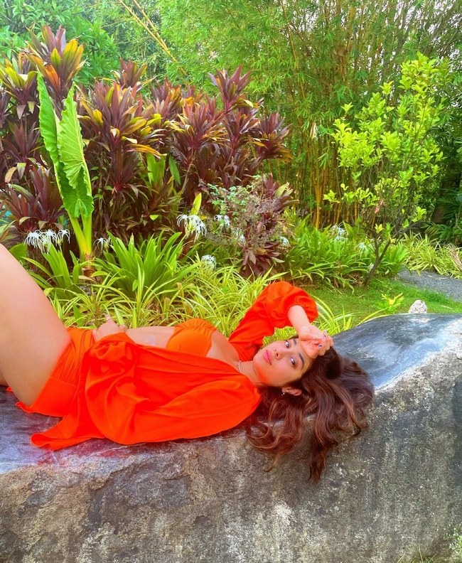 Pics: Janhvi Kapoor Adorable Pictures