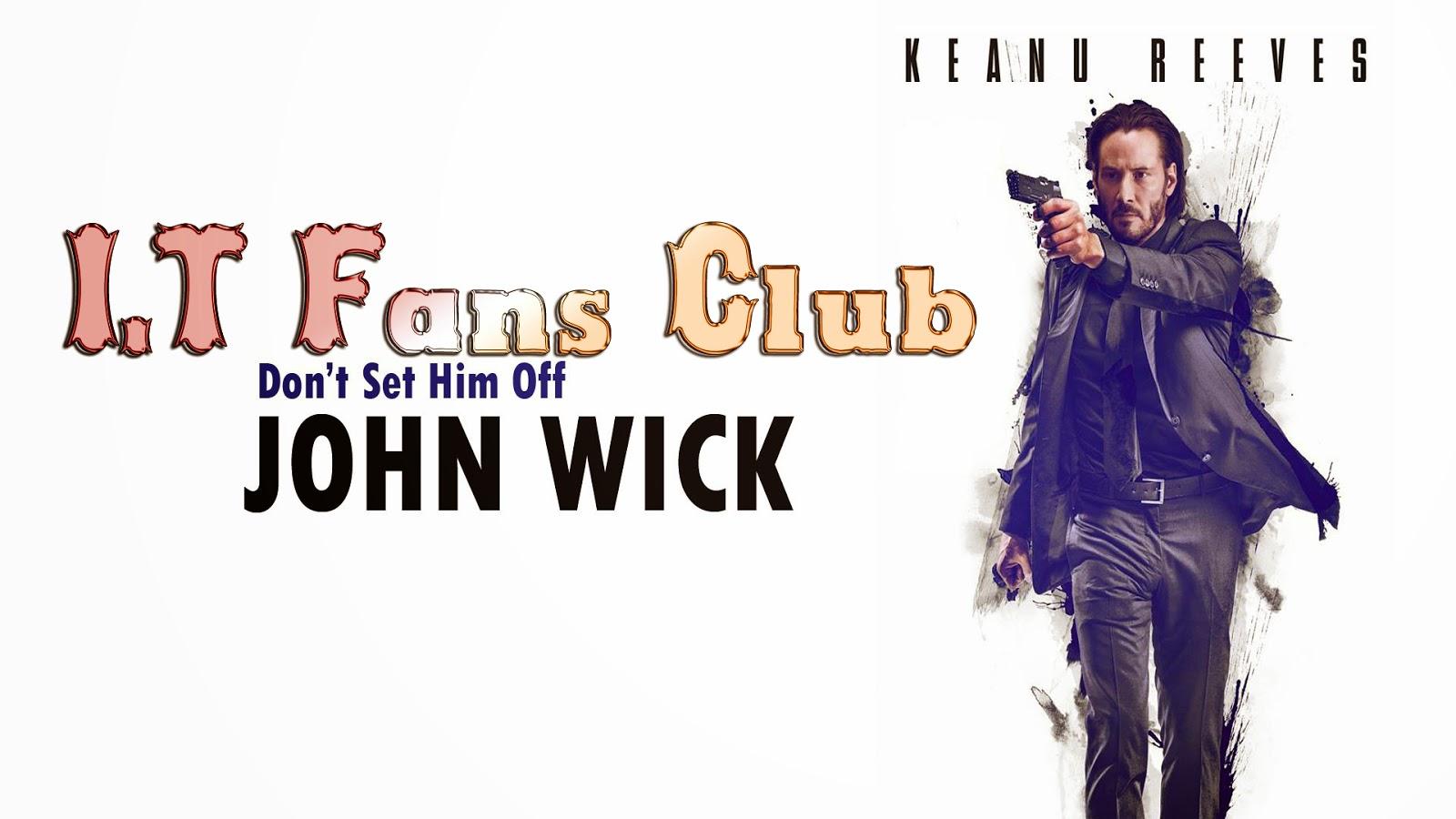 John Wick (2014) 350MB BRRip 480P Dual Audio ESubs « I T Fans Club