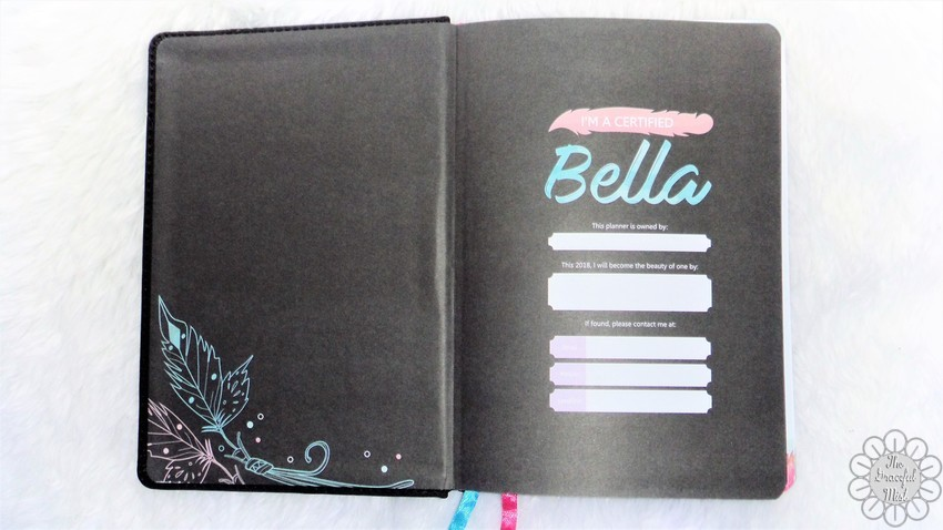 A Close-up Look inside a Filipino Lady`s Planner: 2018 Belle De Jour Power Planner | First Impressions and Reviews | Information Page about the Bella - Top Beauty, Books, Health, Fashion, Life, Lifestyle, Style, and Travel Blog/Website - by Filipino/Filipina/Pinay - Blogger/Freelance Writer in Quezon City, Metro Manila, Philippines -  /Filipina/Pinay - Blogger/Freelance Writer in Quezon City, Metro Manila, Philippines -  Top Beauty, Books, Health, Fashion, Life, Lifestyle, Style, and Travel Blog/Website - by Filipino/Filipina/Pinay - Blogger/Freelance Writer in Quezon City, Metro Manila, Philippines -  Top Beauty, Books, Health, Fashion, Life, Lifestyle, Style, and Travel Blog/Website - by Filipino/Filipina/Pinay - Blogger/Freelance Writer in Quezon City, Metro Manila, Philippines -  Top Beauty, Books, Health, Fashion, Life, Lifestyle, Style, and Travel Blog/Website - by Filipino/Filipina/Pinay - Blogger/Freelance Writer in Quezon City, Metro Manila, Philippines -  Top Beauty, Books, Health, Fashion, Life, Lifestyle, Style, and Travel Blog/Website - by Filipino/Filipina/Pinay - Blogger/Freelance Writer in Quezon City, Metro Manila, Philippines -  Top Beauty, Books, Health, Fashion, Life, Lifestyle, Style, and Travel Blog/Website - by Filipino/Filipina/Pinay - Blogger/Freelance Writer in Quezon City, Metro Manila, Philippines -  Top Beauty, Books, Health, Fashion, Life, Lifestyle, Style, and Travel Blog/Website - by Filipino/Filipina/Pinay - Blogger/Freelance Writer in Quezon City, Metro Manila, Philippines -  Top Beauty, Books, Health, Fashion, Life, Lifestyle, Style, and Travel Blog/Website - by Filipino/Filipina/Pinay - Blogger/Freelance Writer in Quezon City, Metro Manila, Philippines -  Top Beauty, Books, Health, Fashion, Life, Lifestyle, Style, and Travel Blog/Website - by Filipino/Filipina/Pinay - Blogger/Freelance Writer in Quezon City, Metro Manila, Philippines -  Top Beauty, Books, Health, Fashion, Life, Lifestyle, Style, and Travel Blog/Website - by Filipino/Filipina/Pinay - Blogger/Freelance Writer in Quezon City, Metro Manila, Philippines -  Top Beauty, Books, Health, Fashion, Life, Lifestyle, Style, and Travel Blog/Website - by Filipino/Filipina/Pinay - Blogger/Freelance Writer in Quezon City, Metro Manila, Philippines -  Top Beauty, Books, Health, Fashion, Life, Lifestyle, Style, and Travel Blog/Website - by Filipino/Filipina/Pinay - Blogger/Freelance Writer in Quezon City, Metro Manila, Philippines -  Top Beauty, Books, Health, Fashion, Life, Lifestyle, Style, and Travel Blog/Website - by Filipino/Filipina/Pinay - Blogger/Freelance Writer in Quezon City, Metro Manila, Philippines -  Top Beauty, Books, Health, Fashion, Life, Lifestyle, Style, and Travel Blog/Website - by Filipino/Filipina/Pinay - Blogger/Freelance Writer in Quezon City, Metro Manila, Philippines -  Top Beauty, Books, Health, Fashion, Life, Lifestyle, Style, and Travel Blog/Website - by Filipino/Filipina/Pinay - Blogger/Freelance Writer in Quezon City, Metro Manila, Philippines -  Top Beauty, Books, Health, Fashion, Life, Lifestyle, Style, and Travel Blog/Website - by Filipino/Filipina/Pinay - Blogger/Freelance Writer in Quezon City, Metro Manila, Philippines -  Top Beauty, Books, Health, Fashion, Life, Lifestyle, Style, and Travel Blog/Website - by Filipino/Filipina/Pinay - Blogger/Freelance Writer in Quezon City, Metro Manila, Philippines -  Top Beauty, Books, Health, Fashion, Life, Lifestyle, Style, and Travel Blog/Website - by Filipino/Filipina/Pinay - Blogger/Freelance Writer in Quezon City, Metro Manila, Philippines -  Top Beauty, Books, Health, Fashion, Life, Lifestyle, Style, and Travel Blog/Website - by Filipino/Filipina/Pinay - Blogger/Freelance Writer in Quezon City, Metro Manila, Philippines -  Top Beauty, Books, Health, Fashion, Life, Lifestyle, Style, and Travel Blog/Website - by Filipino/Filipina/Pinay - Blogger/Freelance Writer in Quezon City, Metro Manila, Philippines -  Top Beauty, Books, Health, Fashion, Life, Lifestyle, Style, and Travel Blog/Website - by Filipino/Filipina/Pinay - Blogger/Freelance Writer in Quezon City, Metro Manila, Philippines -  Top Beauty, Books, Health, Fashion, Life, Lifestyle, Style, and Travel Blog/Website - by Filipino/Filipina/Pinay - Blogger/Freelance Writer in Quezon City, Metro Manila, Philippines -  Top Beauty, Books, Health, Fashion, Life, Lifestyle, Style, and Travel Blog/Website - by Filipino/Filipina/Pinay - Blogger/Freelance Writer in Quezon City, Metro Manila, Philippines -  Top Beauty, Books, Health, Fashion, Life, Lifestyle, Style, and Travel Blog/Website - by Filipino/Filipina/Pinay - Blogger/Freelance Writer in Quezon City, Metro Manila, Philippines