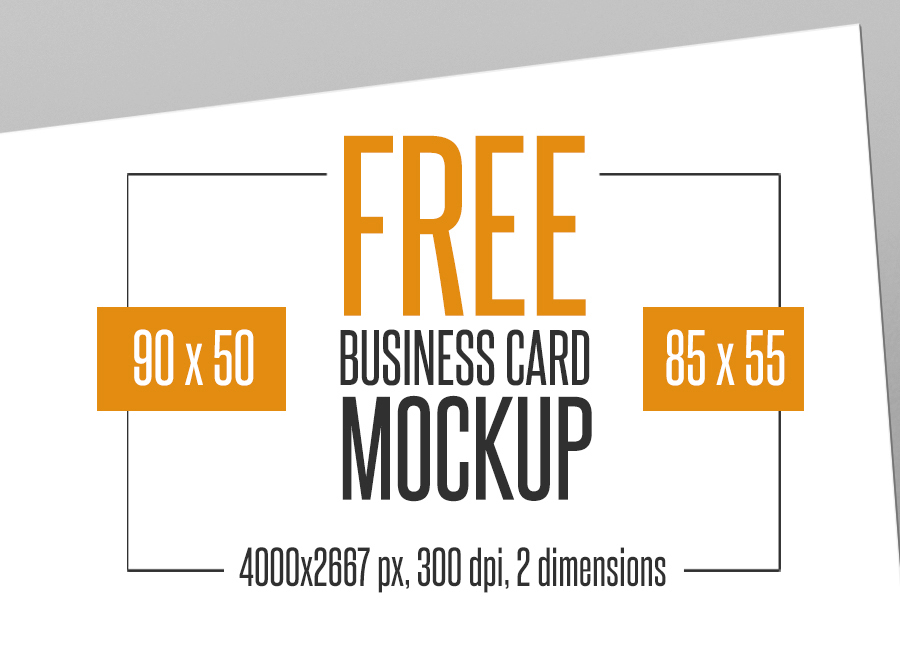 Download business card mockup 4 psd free free design data download business card mockup 4 psd free reheart Gallery