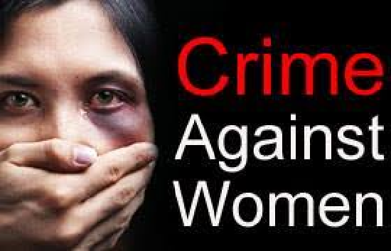 Crimes+Against+Women
