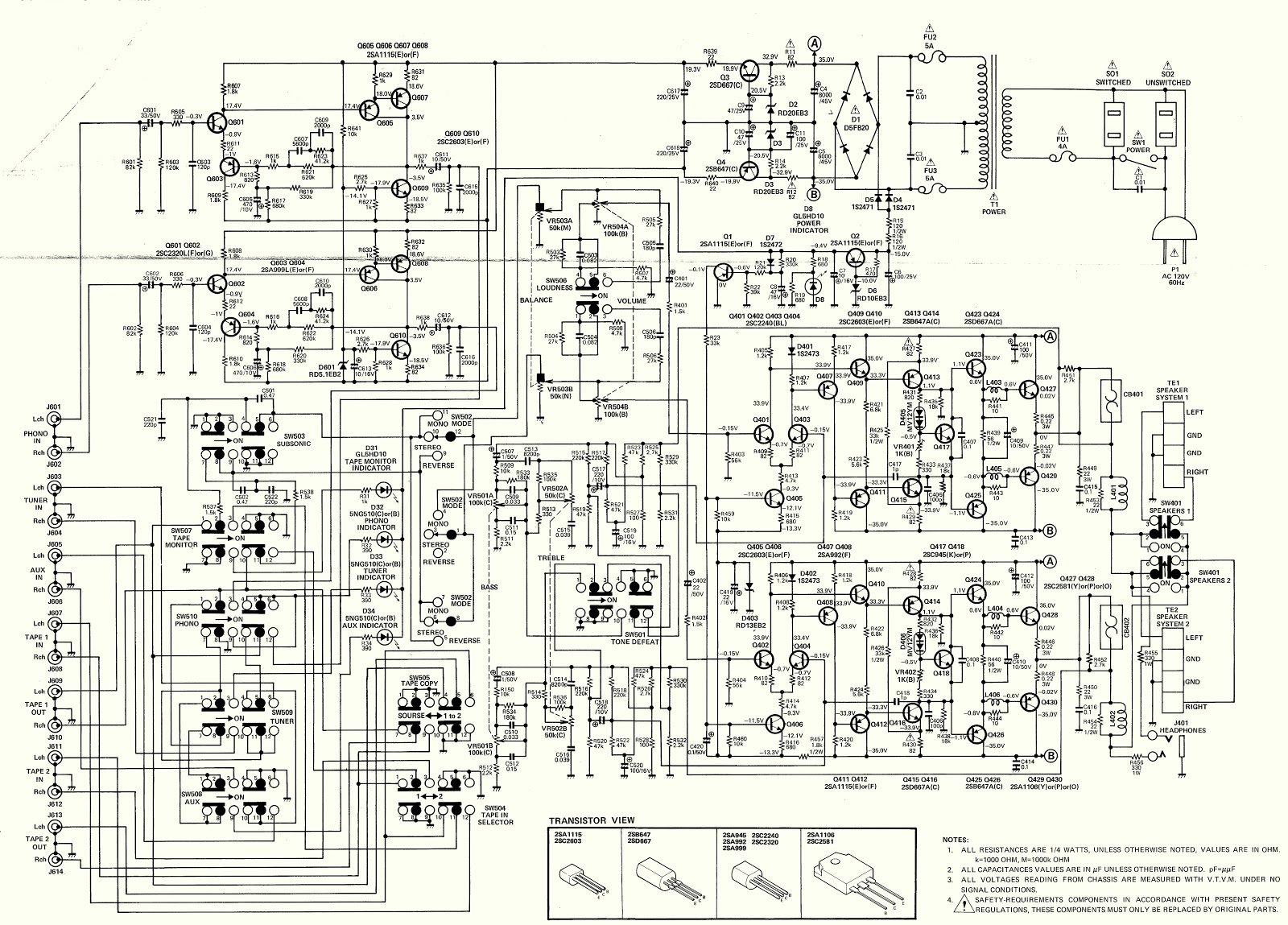 Schematic Circuit Diagram, Schematic, Free Engine Image