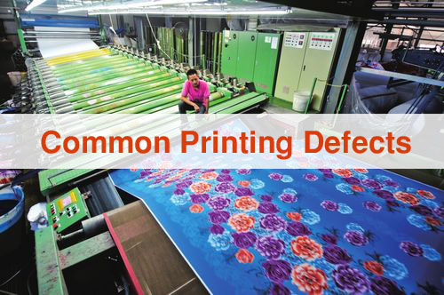 Common Printing Defects Faults Causes Of Printing Defects