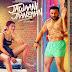 Jawaani Jaaneman Full Movie | Saif Ali Khan | Bollywood Movie Download
