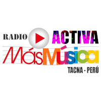 radio activa tacna