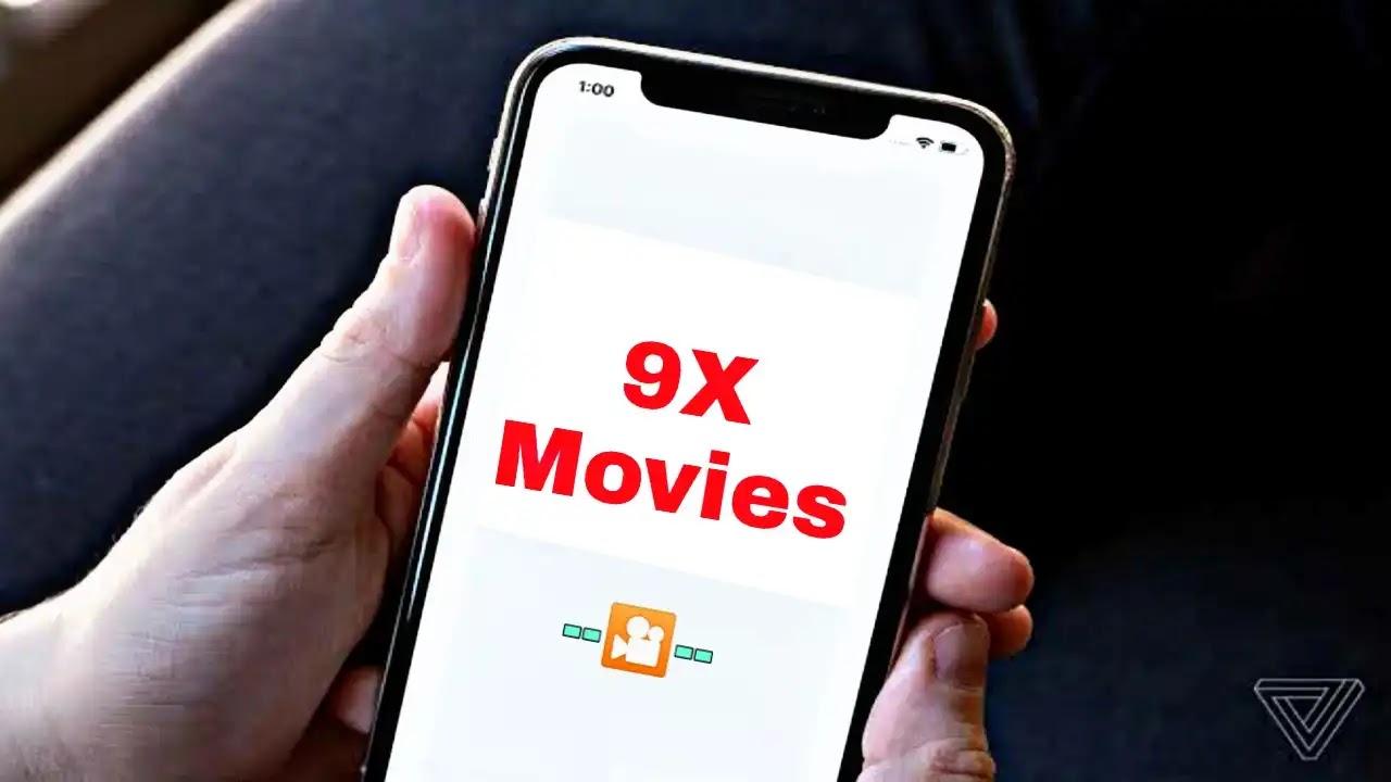 9xmovies, 9XMovies.com, 9xmovies movie download