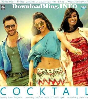 Download Bollywood Songs Hindi Mp3 Songs Latest Hindi Songs