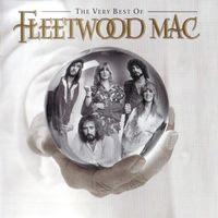 fleetwood mac - the very best of (2002)