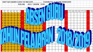 http://www.basirin.com/2018/07/absensi-guru-sesuai-dengan-kalender.html