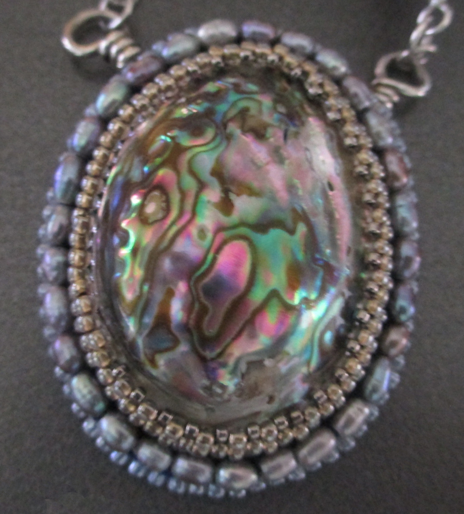 beadsongjewelry