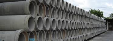 harga buis beton megacon Kendal Kendal